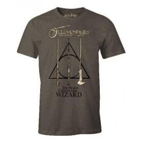 Harry Potter T-Shirt Ollivanders