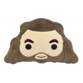 Harry Potter oreiller Hagrid 32 cm