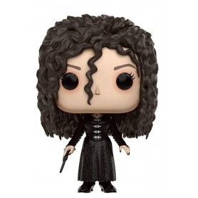 Harry Potter POP! 35 Movies Vinyl figurine Bellatrix Lestrange 9 cm