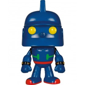 Gigantor POP! 41 Animation Vinyl figurine Gigantor 9 cm