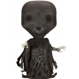 Harry Potter POP! Movies Vinyl figurine Dementor 9 cm