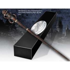Harry Potter réplique baguette de Mangemort Version 3 (édition personnage)