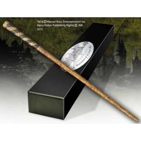Harry Potter réplique baguette de Seamus Finnigan (édition personnage)