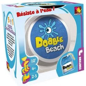 Dobble Beach (FR)