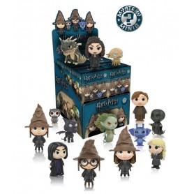 Harry Potter - Mystery figurines Serie 2 - 6 cm