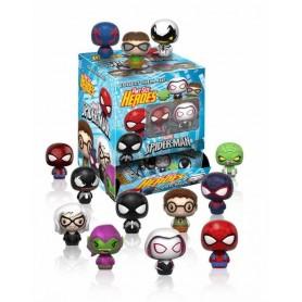 Marvel Comics - Pint Size Heroes Figurines Spider-Man 6 cm