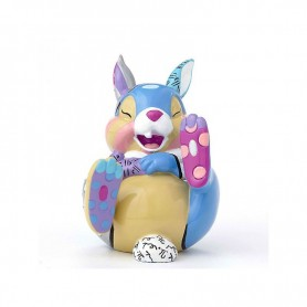 Disney - Bambi - figurine Thumper 7 cm