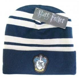 Harry Potter - Bonnet maison Ravenclaw