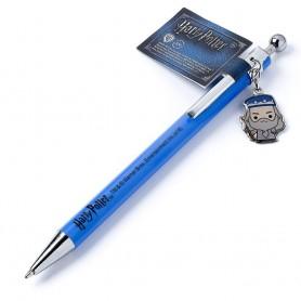 Harry Potter - stylo à bille Dumbledore