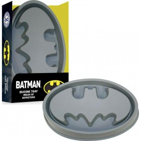 Moule en silicone - Batman