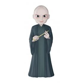 Harry Potter Rock Candy Vinyl Figurine Lord Voldermort 13 cm