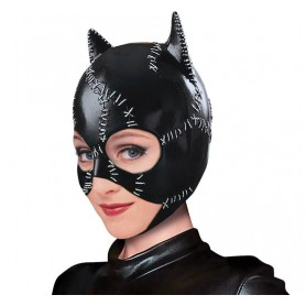 DC Comics - Masque Catwoman