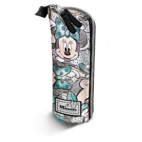 Disney - Classic Minnie - Trousse verticale Drawing