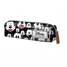 Disney - Classic Mickey - Trousse carrée Expression