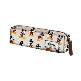 Disney - Classic Mickey - Trousse carrée Tradi