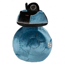 Star Wars Episode VIII - Galactic Plushies - Peluche BB-Unit 17 cm
