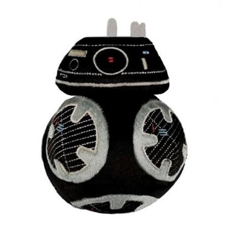 Star Wars Episode VIII - Galactic Plushies - Peluche BB9-E 17 cm