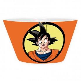 Dragon Ball - Bol Goku 460 ml
