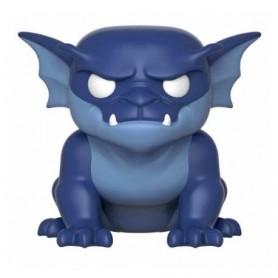 Gargoyles Figurine POP! Disney Vinyl Bronx 9 cm