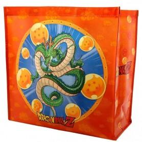 Dragon Ball Z - sac de courses