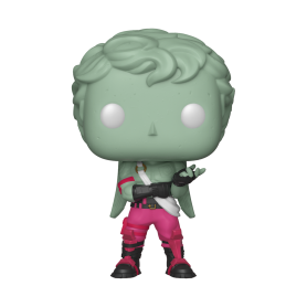Fortnite POP! 432 Games Vinyl figurine Love Ranger 9 cm