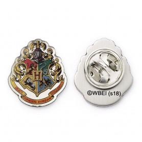 -Harry-Potter-Hogwarts-Crest-pin-badge-