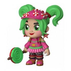 Fortnite figurine 5 Star Zoey 10 cm