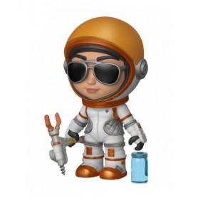 Fortnite figurine 5 Star Moonwalker 10 cm