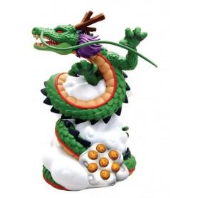 Dragonball tirelire PVC Shenron 27 cm