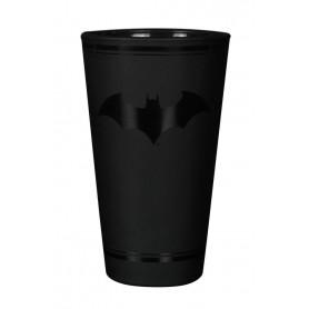 """DC Comics - Verre """"Batman Logo"""""""