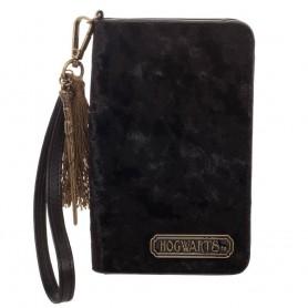 Harry Potter - Etui portefeuille pour téléphone mobile