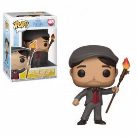"Mary Poppins Returns - Funko POP! Disney - 469 ""Jack the Lamplighter"""