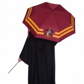 """Harry Potter - Parapluie """"Gryffindor"""""""