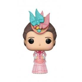 "Mary Poppins Returns - Funko POP! Disney - 473 ""Mary at the Music Hall"""