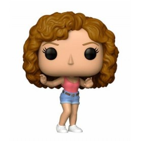 "Dirty Dancing - Funko POP! Movies - 696 ""Baby"""