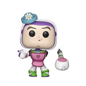 """Toy Story - Funko POP! Disney - 518 """"Mrs. Nesbitt"""""""