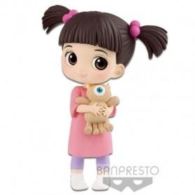 Disney figurine Q Posket Petit Boo 7 cm