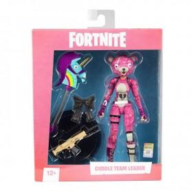 Fortnite figurine Cuddle Team Leader