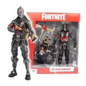 Fortnite figurine Black Night
