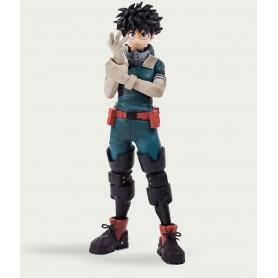 "Figurine PVC - My Hero Academia ""Age of Heroes -Deku-"""