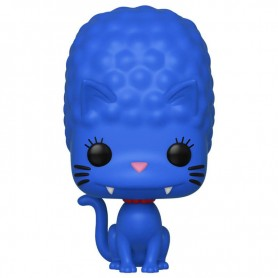 "The Simpsons POP! - 819 ""Panther Marge"""