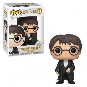 """Harry Potter POP! - 91 """"Harry Potter"""""""