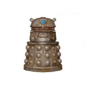 "Doctor Who - Funko POP! - 901 ""Reconnaissance Dalek"""