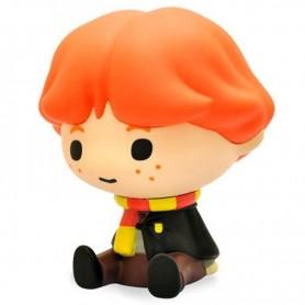 "Harry Potter - Tirelire - ""Chibi Ron Weasley"""