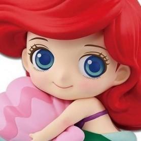 "Disney - La Petite Sirène - Sweetiny ""Ariel"""