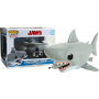 "Jaws / Les Dents de la Mer - Funko POP! Movies - 759 ""Great White Shark w/ Diving Tank"""