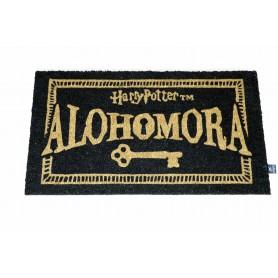 Harry Potter - Paillasson Alohomora