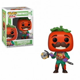 POP! Fortnite - Tomatohead