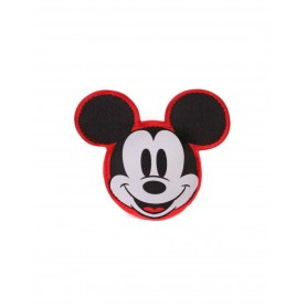 Disney - Porte-monnaie Mickey Mouse