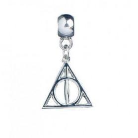 Harry Potter - Charm Les Reliques de la Mort